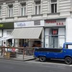 Wulfisch