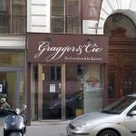 Bäckerei Gragger & Cie