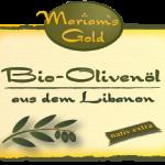 Mariams Gold