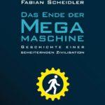Megamaschine